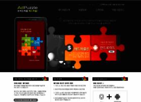 adpuzzle.com