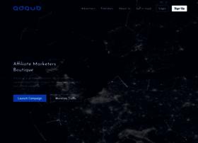 adqub.com