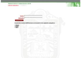 adquisiciones.edomex.gob.mx