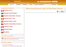 adquisitio.fr