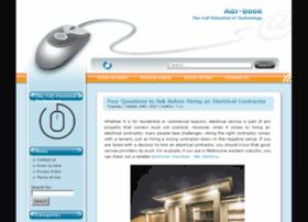 adr-book.com