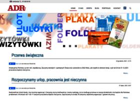 adr.pl