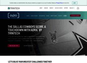 Adramatch.com