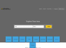 adrasha.com