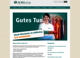 adrashop.de