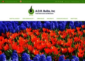 adrbulbs.com