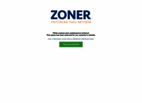 adreactor.fi