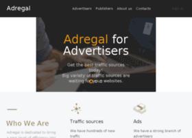 adregal.com
