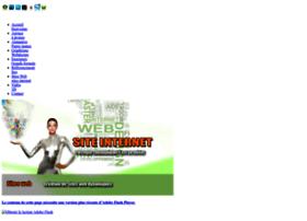 adrenacom.fr