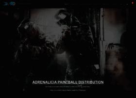 adrenalicia.com