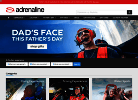 adrenalin.com.au