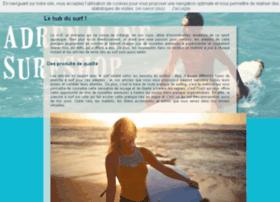 adrenaline-surfshop.fr