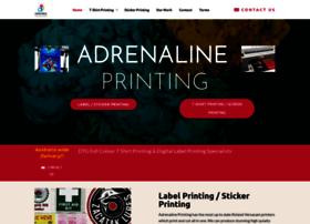 adrenalineprinting.com.au