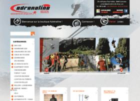 adrenalinesport.fr