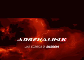 adrenalinik.com