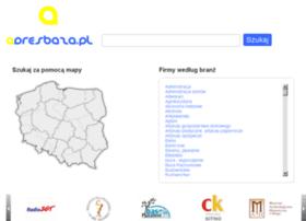 adresbaza.pl