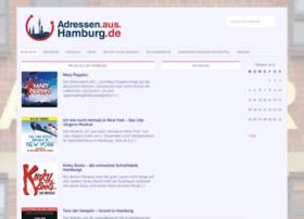 adressen-aus-hamburg.de