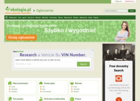 adresyfirm.pl