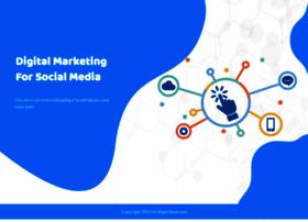 adrev.com