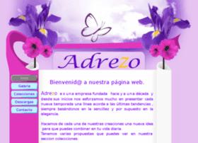 adrezo.com