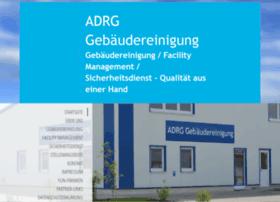 adrg.info