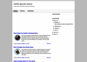 adria-garcia.blogspot.com