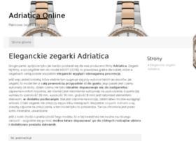 adria-online.pl