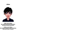 adriabook.de
