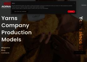 adriafil.com