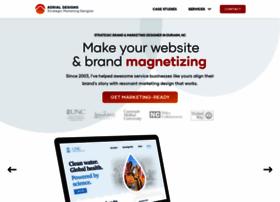 adrialdesigns.com