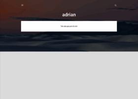 adrian-and-me.blogspot.com