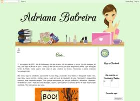 adrianabalreira.com
