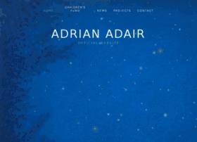 adrianadair.squarespace.com