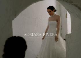 adrianariveram.com