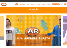 adrianarufato.com.br