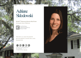 adrianesklodowski.com