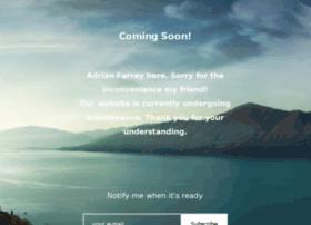 adrianfarray.com