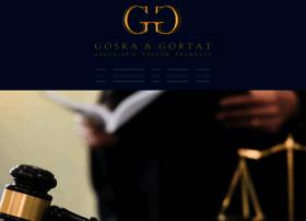 adriangoska.pl