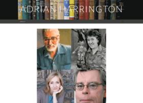adrianharringtonbooks.wordpress.com