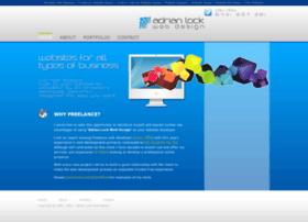 adrianlock.com