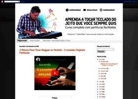 adrianodozol.blogspot.com.br