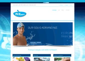 adrianoniz.com