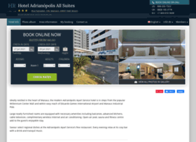 adrianopolis-apart-manaus.h-rez.com