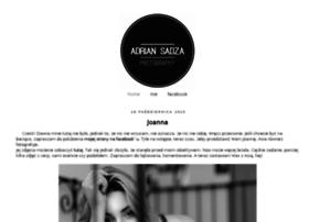 adriansadza.blogspot.com
