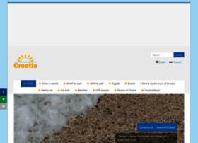adriariva.com