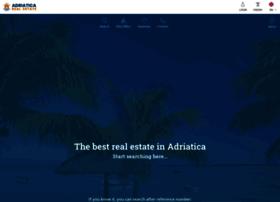 adriatica-estate.com