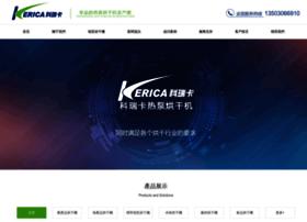 adriaticsailingholiday.com