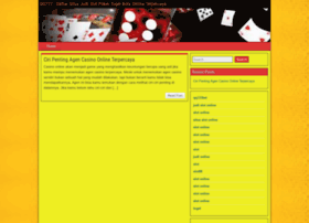 adriatyk.info