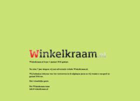 adrie-van-minnen.winkelkraam.nl
