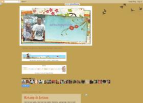 adriea.blogspot.com